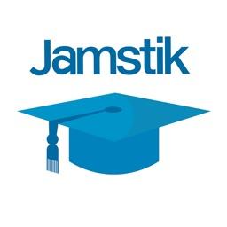 JamTutor