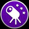 AstroTelescope