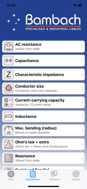 Wire wizard on the app store iphone screenshots keyboard keysfo Image collections