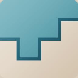 E7 Loopy - Brain Puzzle