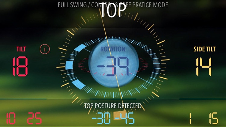 Memo Swing PRO screenshot-1