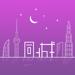 同城爱聊 - 交友约会的社交app