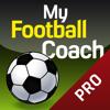 My Football Coach Pro - Vandermeer bv