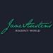 62.Jane Austen's Regency World