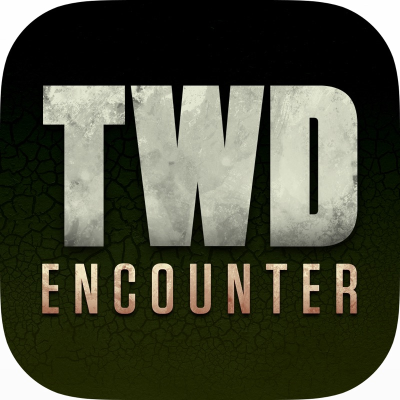 The Walking Dead Encounter Hack Tool