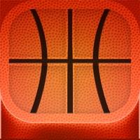 US Basketball Trivia free Hints hack