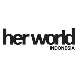 Her World Indonesia(Magazine)