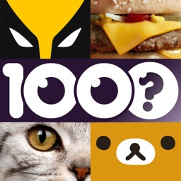 1000 Close Up: Guess The Word