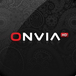 Onvia Cloud Viewer