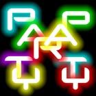パーティー サウンド グリッド icon