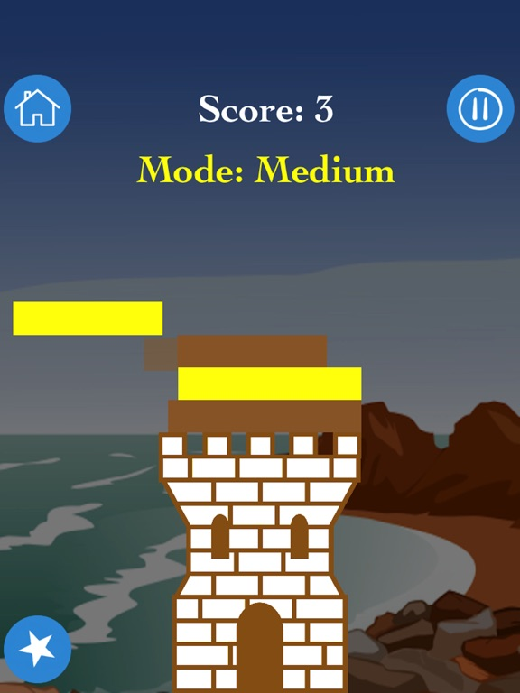 Stack Maker. screenshot 6