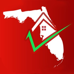 Florida Real Estate Sales Exam
