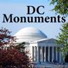 DC Monuments