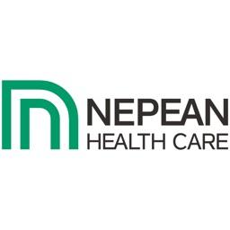 Nepean Health Care