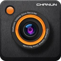 CHANUN EX