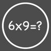 Tarjetas flash multiplicación