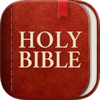 My Life Church - Bible Offline for Me artwork