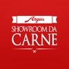 Showroom da Carne