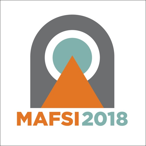 MAFSI 2018: Compete in HD icon