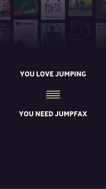 Jumpfax screenshot-4