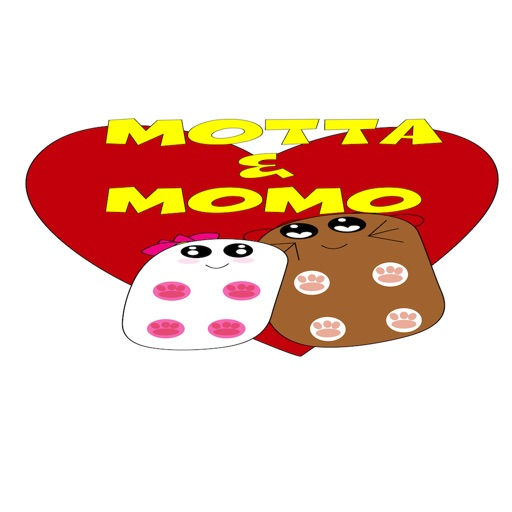Motta and Momo Adventures