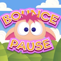 Codes for Bounce and Pause Hack