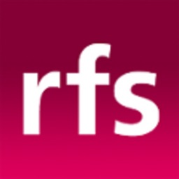 RF-SMART Connex