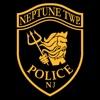 Neptune Township PD