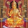 Maha Laxmi Mantra With Audio