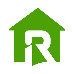 Roomster : Roommates & Rooms app