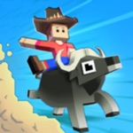 Hack Rodeo Stampede: Sky Zoo Safari