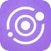 紫微命理-帝王风水秘术