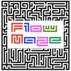 点击获取FlowMaze