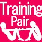 ペアトレーニング icon