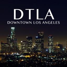 DTLA Real Estate