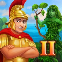 Codes for Roads Of Rome: 2 Hack