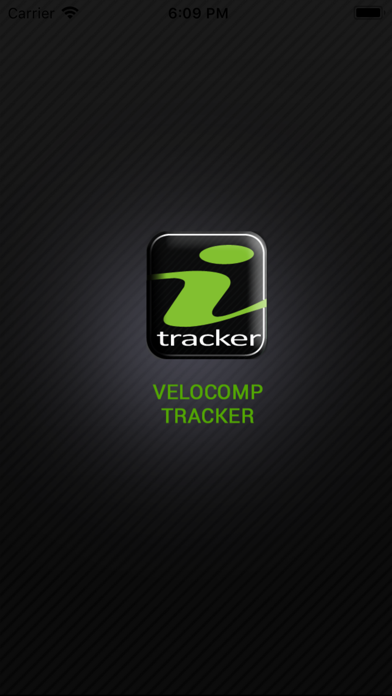 Velocomp Trackerのおすすめ画像1