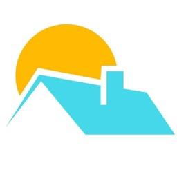 Property Hub UK