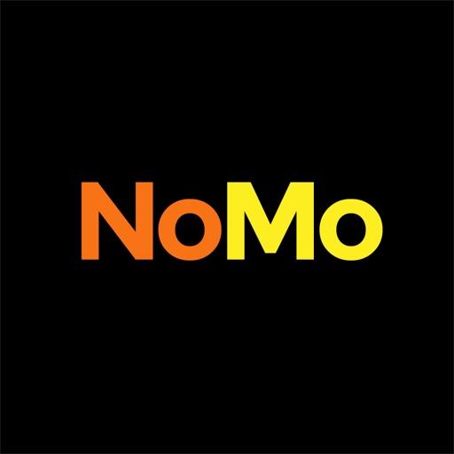 NoMo Money