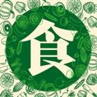 德食汇 icon