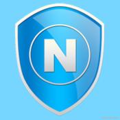 Parental Control Netspark app review