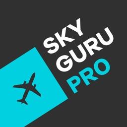 SkyGuru Pro