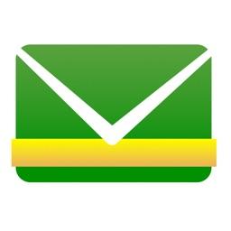 OffiLive email app