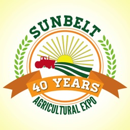 Sunbelt Ag Expo 2017 Apple Watch App