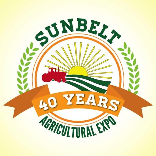 Sunbelt Ag Expo 2017