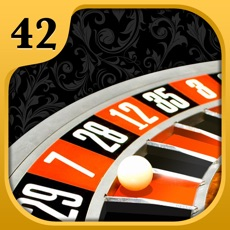 Activities of Roulette 42