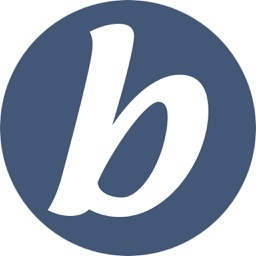 LocalBlip -Shop coupon & deals