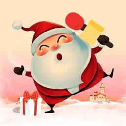 Wow Christmas Wish - Video