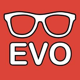 Sunglasses & Glasses EVO - Try-On Eyeglasses