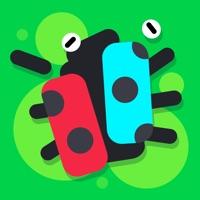 Codes for Buggs! Smash arcade! Hack